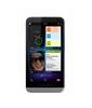 BlackBerry Z30 16GB