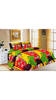 Single bed-sheets & double bed-sheets