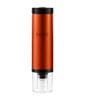 Haier HPW-Orange Codo Handy Washer