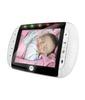 Motorola-video-baby-safety-monitor-sdl689428652-1-cc4f1