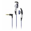 Sennheiser MX 685 Sports Wired Earphone