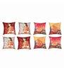 Sej-multicolor-digital-print-cushion-cover---set-of-8-sej-multicolor-digital-print-cushion-cover---s-gyb57a