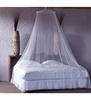 Hanging Mosquito Nets For Double Bed