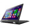 Lenovo Yoga 500 (80N40041IN) Laptop