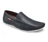 Provogue Light Blue Loafers (Size-8) (Get 50% cashback)