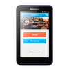 "Lenovo A7-50 59-412104 7"" Tablet"