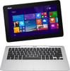 Asus-2-in-1-laptop-400x400-imae3frfbjgd5sc5
