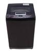 LG T80BKF21P Fully Automatic Top Loading 7 kg Washing Machine   (Get 25% cashback)