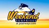 Ind-weekend-asean-saarc_350x250