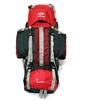 Senterlan-1007-red-backpack-sdl215567611-1-ce20f