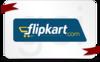 Get 5% extra off on flipkart voucher