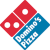 Dominos offer from 1st-31st August