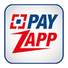 Pay with HDFC payzapp & earn up to 20% CashBack!