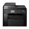 Canon MF 4750 Multi-Function Laser Printer  (Get 20% cashback)
