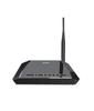 D-link-150-mbps-wireless-sdl463614496-1-05c41