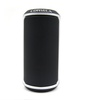 Corseca-eclipse-bluetooth-speaker-with-sdl021881794-1-bfdaf