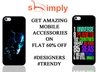 Freekaamaal_mobile_accessories_banner