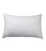 House this white pillow house this white pillow wv9a1u