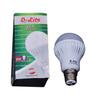 D-lite-8-watt-led-bulb-with-one-year-warranty-d-lite-8-watt-led-bulb-with-one-year-warranty-u7mc9p