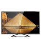 Intec IV502UHD 127 cm (50) 4K Ultra HD Smart LED Television