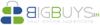 Bigbuys_final_new_1