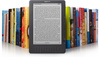 Kindle Unlimited - Read Unlimited Ebooks just for Rs. 99 per month !!!