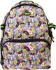 Tiffany-be-for-bag-backpack-pop-art-tiffany-400x400-imae8ghzfxwhhjpg