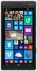 Nokia-lumia-930-black-