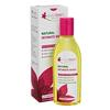 Evertreen-natural-intimate-wash