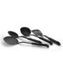 Upto 58 % off on Pigeon Cookware