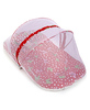 Get Flat 45% off on Mosquito Nets