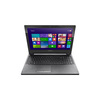 Lenovo G5080/ G5070 0HNIN Notebook