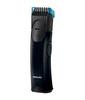 Philips BT990/15 Pro Skin Trimmer - Black