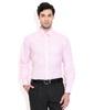 Raymond-pink-formals-shirt-sdl719534712-1-c6f68