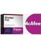 Mcafee antivirus plus latest version sdl511775665 1 d0c3e