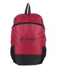 Lotto red backpack sdl350732038 1 46fac