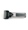 Rechargeable electric shaver for men rechargeable electric shaver for men ofqi7r