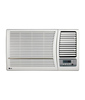 LG 1.5 Ton 1 Star LWA5BP1A Air Conditioner White