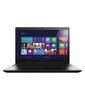 Lenovo flex 14 laptop 59 sdl706163702 1 72b0d