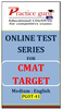 CMAT Target PGOT-41