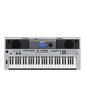 Yamaha Digital Keyboard Psr-I455