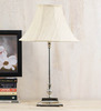 Get Upto 50% off + Extra 20% off on Lamp shades & Lighting
