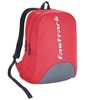 Fastrack Red AC020NRD01 Backpacks