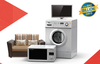 Big Billion Day 2nd Day : Upto 80% Off on Home, Furniture and Large Appliances categories