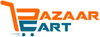 Bazaarcart newlogo1