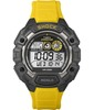 Timex gray plastic sports wear sdl639437505 1 f5001