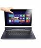 Lenovo lynx k3011 59347331 tablet sdl850319819 1 d87be