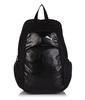 Puma Elite Backpack(Black, Cool Gray, Puma Silver, Size - 19)