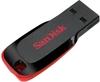 Sandisk cruzer blade 8 gb 400x400 imad4dyuxfhmxhgf