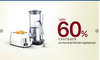 Get Upto 60% Off On Home & Kitchen Appliances